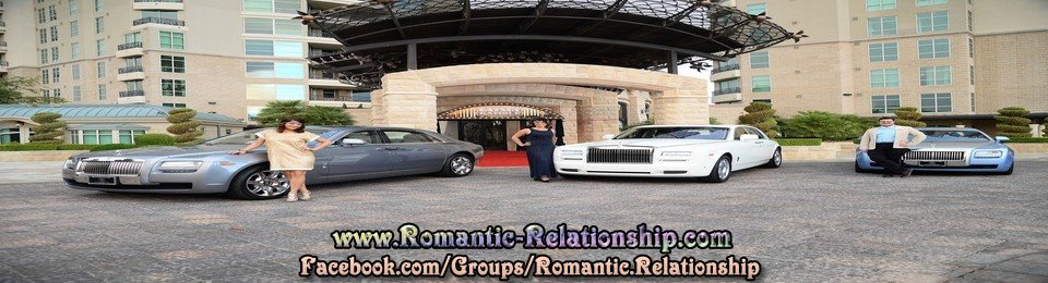 Romantic-Relationship.com